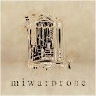 MiWardrobe