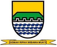 kotabandung Lowongan Calon Pegawai Negeri Sipil Daerah (CPNS Daerah) Pemerintah Kota Bandung Tahun 2012