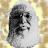 gene presley avatar image