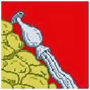 герб Воронежа