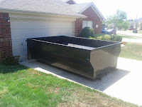JunkGuys Junk & Trash Removal  Call 214-777-3095 or 817-707-2886 Book Online www.junkguysdfw.com Same Day or Next Day Service (24hrs)