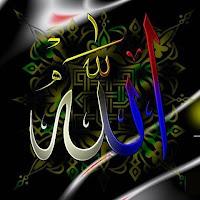 said zayd's avatar