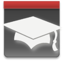 MalaysiaTraining.net Logo