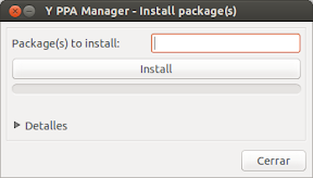131103_0006_Y PPA Manager - Install package(s).png