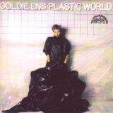 Goldie Ens - Plastic World