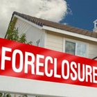 Keep Your Home From Foreclosure post image