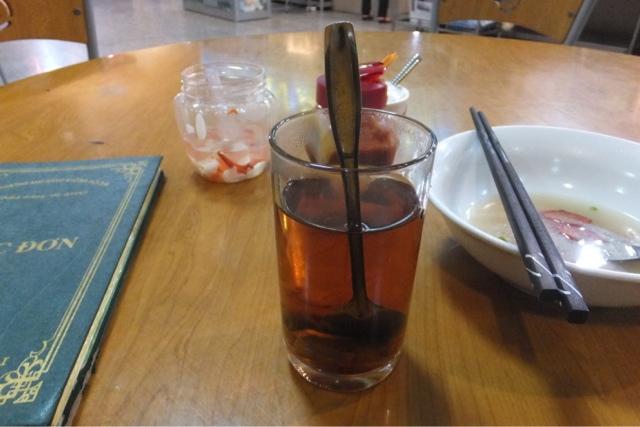 tea-lipton リプトンの紅茶