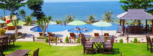 Eco Beach Resort Phú Quốc tuyển dụng tháng 10/2017