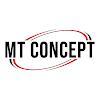 MT CONCEPT