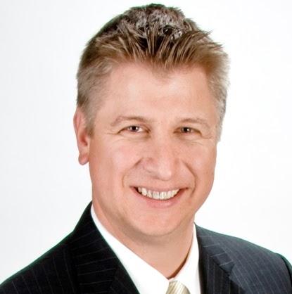 Robert Krieger