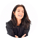 Laura Burdo / PILATES PREACHER