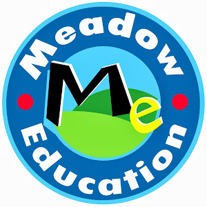 Meadow English Learning Center photos, images