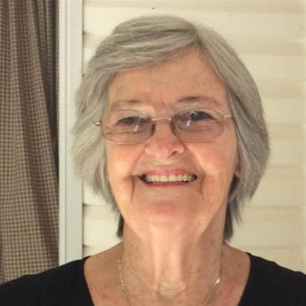 Gloria Rolando