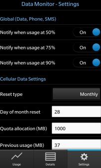 Data Monitor 2