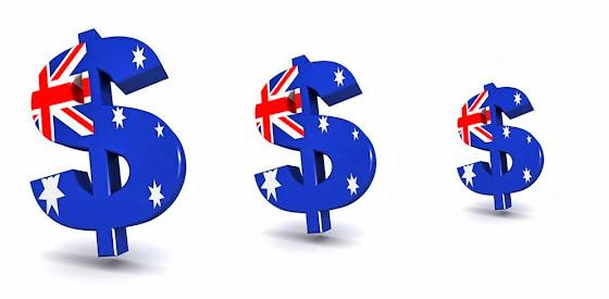 Es caro vivir en Australia?