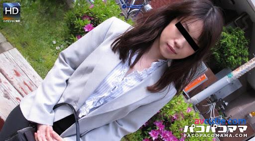 Pacopacomama.061011_389.Keiko.Yokota