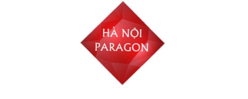 Chung cư Hà Nội Paragon Phạm Hùng - Giá gốc CĐT