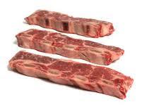 a009 Hướng dẫn cách chọn loại thịt bò phù hợp cho từng món