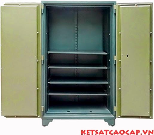 ket-sat-ngan-hang-k560-sb2-1b1.jpg