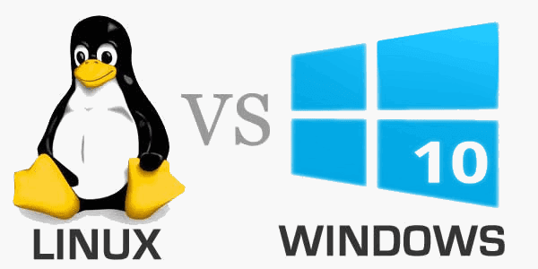 linux_vs_windows.png