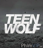 Người Sói Teen Phần 5 - Teen Wolf Season 5 poster