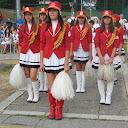 0007-20120715_opening_ceremony_07.jpg