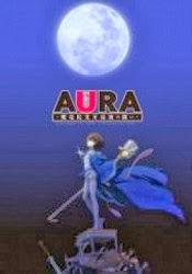 Aura: Maryuinkoga Saigo no Tatakai