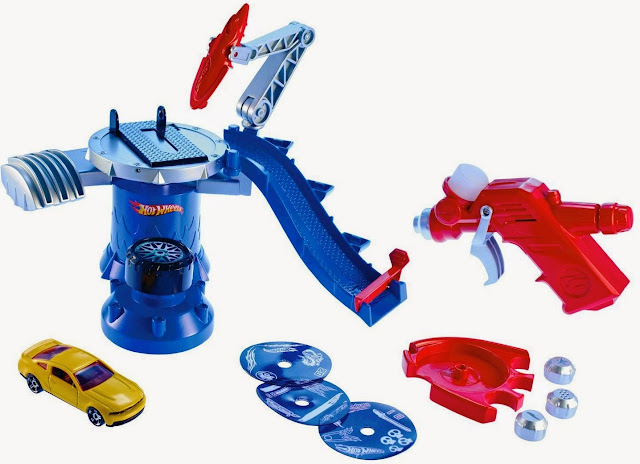bo-trang-tri-tem-xe-anh-sang-hot-wheels-1