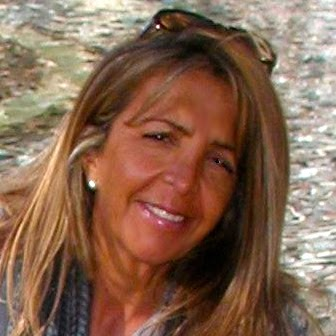 Claudia Carlino