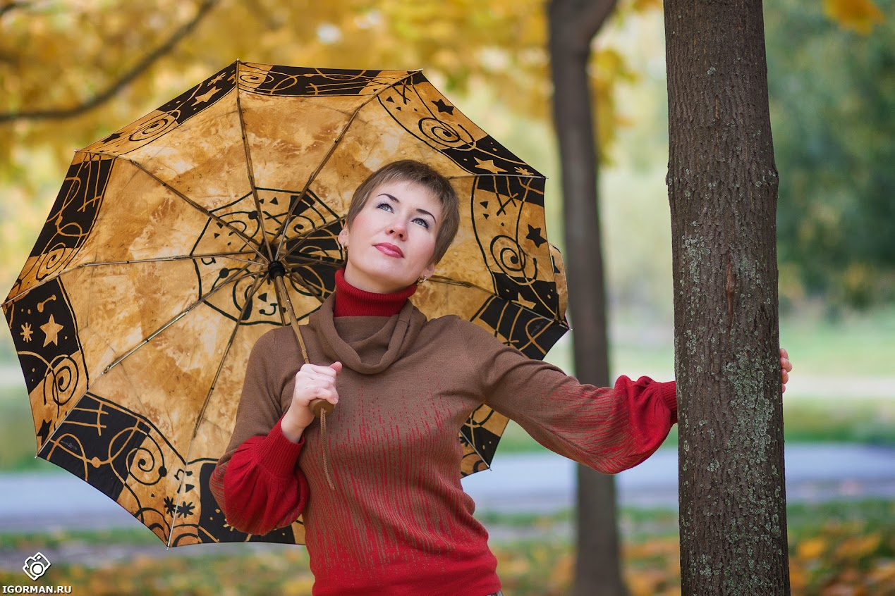 Осенняя фотосессия в парке, фотосессия на природе, фотосессии девушек, идеи для фотосессии