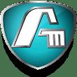 Atlantic M