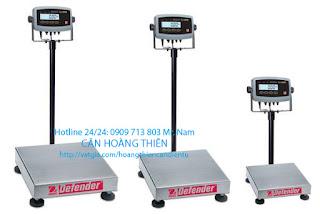 cân bàn điện tử ohaus t31p 300kg
