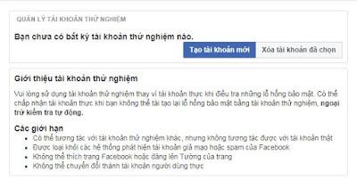 HƯỚNG DẪN TẠO TOKEN ẢO BUFF SUB WEB ROCKYSITE.NET by Trần Hà