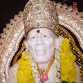 Shri Datta Sai Bharadwaja Mandiram