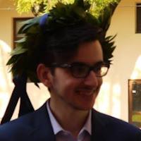 Lorenzo Bruschi's avatar