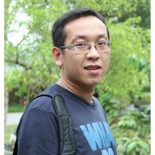 Sun Nguyen