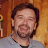 Rick Tingle avatar image