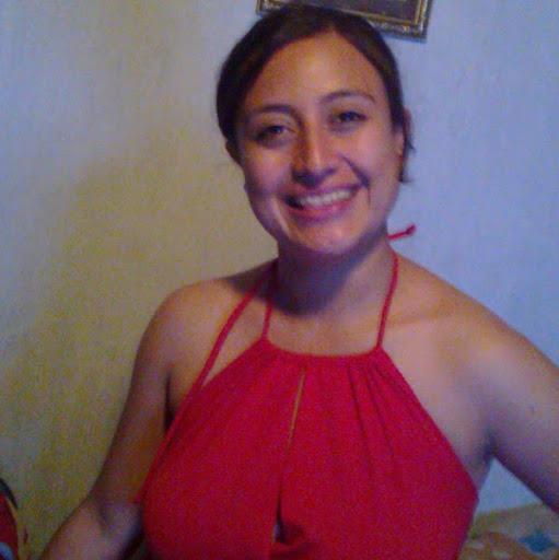 Marisol Vasquez