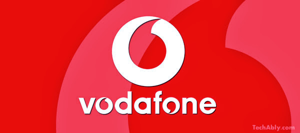 trick to increase Vodafone 2g internet speed