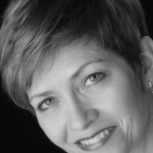Diane Hogan