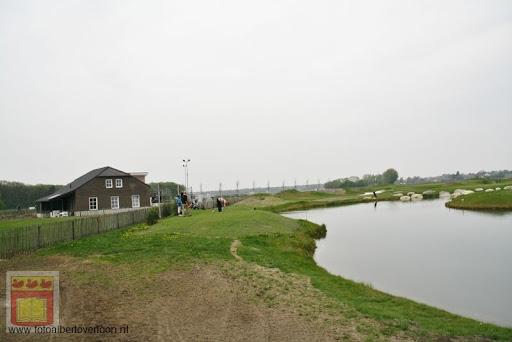 opening  brasserie en golfbaan overloon 29-04-2012 (76).JPG