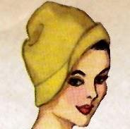 Angela Eason