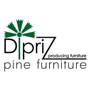 Dipriz Shop