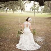 Сон невеста
