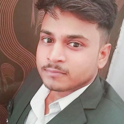 inderdev Mehta