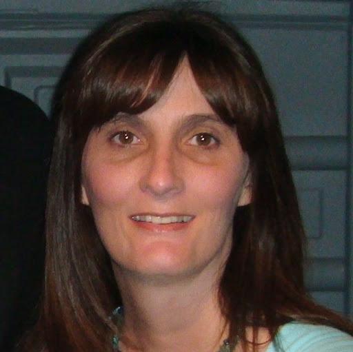 Mary Hodges