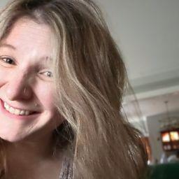Lara D.