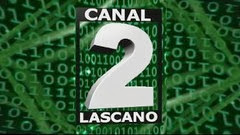 Watch Canal 2 Lascano Online TV Live - Live TV Streaming