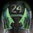 antonio sk avatar image