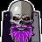 kyle Marshall avatar image